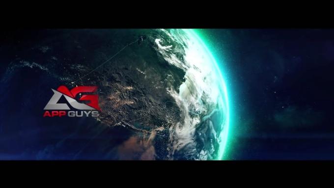 Epic Earth Intro Mk1 HiREZ v3