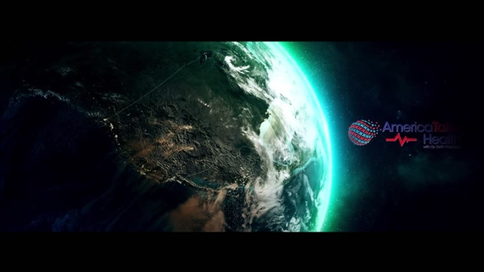 Epic Earth Intro Mk2 HiREZ v2