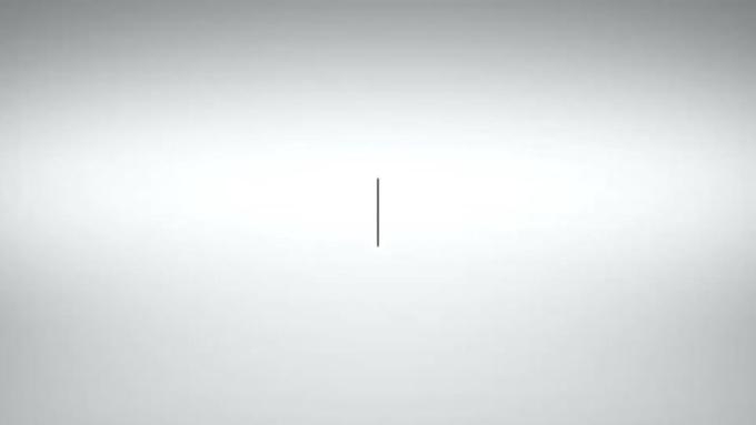 Revamped_Video