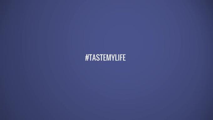 tastemylife