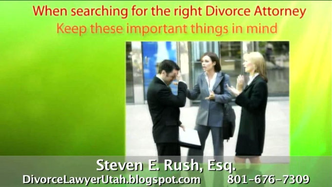 Rush_DivorceLawyer