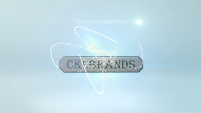 CKLBRANDS