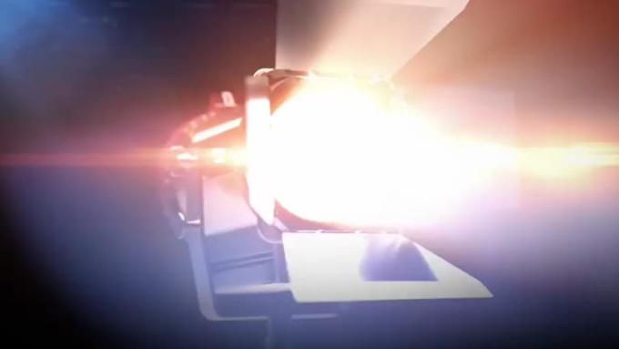 Film light final