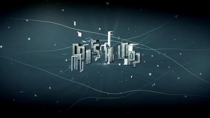 Iron Opening logo 720p