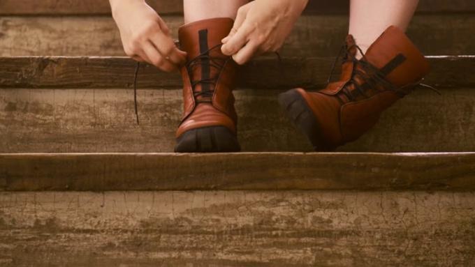 shoe_draft_01