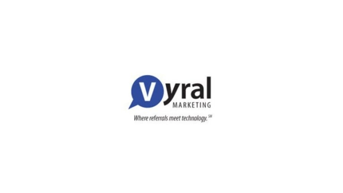 vyralmarketing