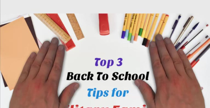 Back to school FINAL modified