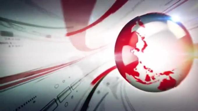 logo2112logo
