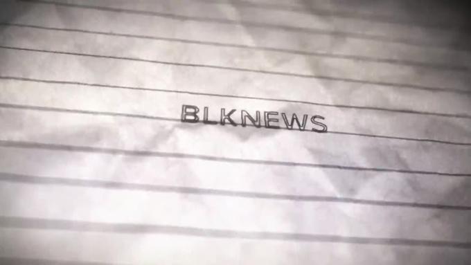 news_1080p