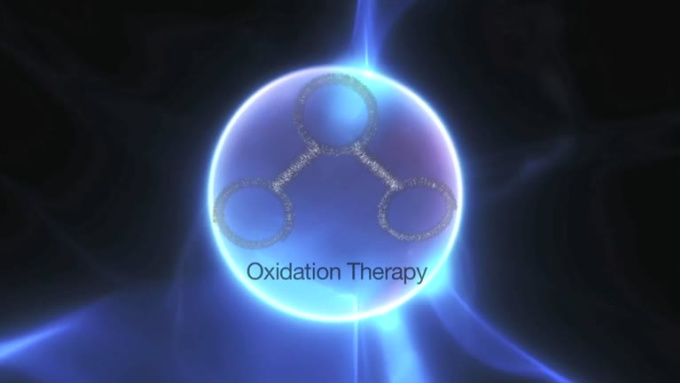oxidation-therapy