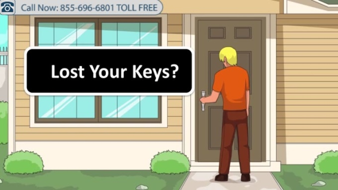 locksmithcommercial_640x360