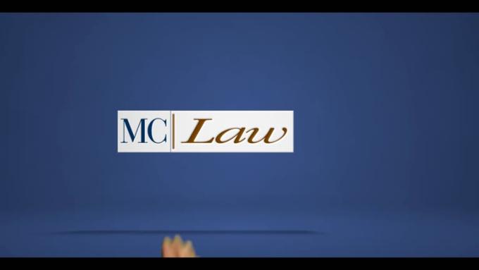 mclaw1
