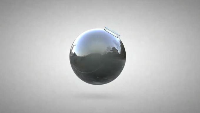 video_logo_atelier