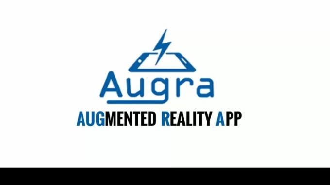Augra - Modification