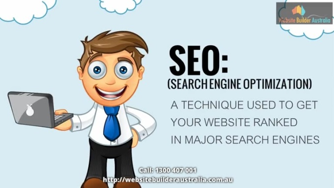 2-SEO_website-builder-australia