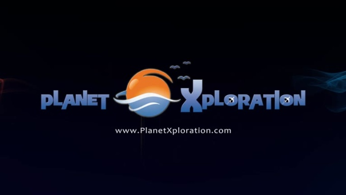planetxploratio 2
