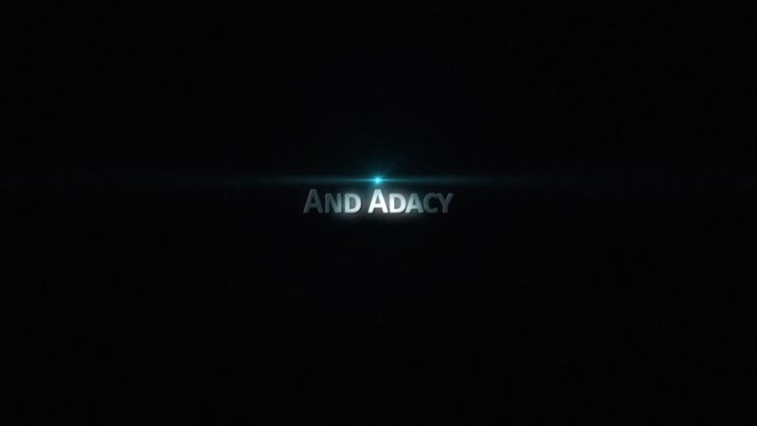 Adacy Revised
