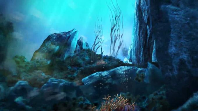 Ocean_Dive