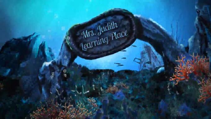 MrsJudith_Learning_Place