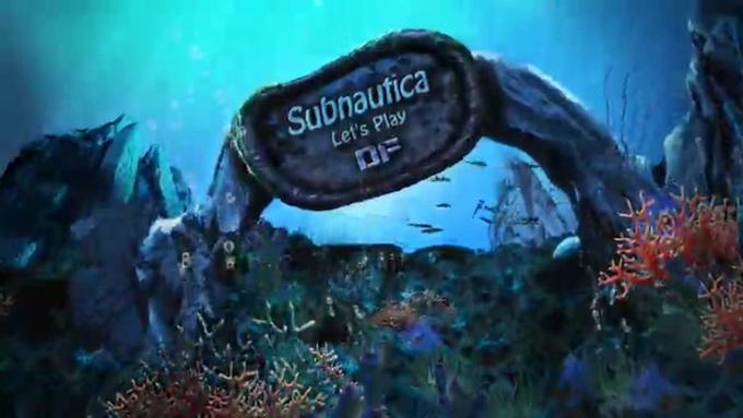 Subnautica HD_1