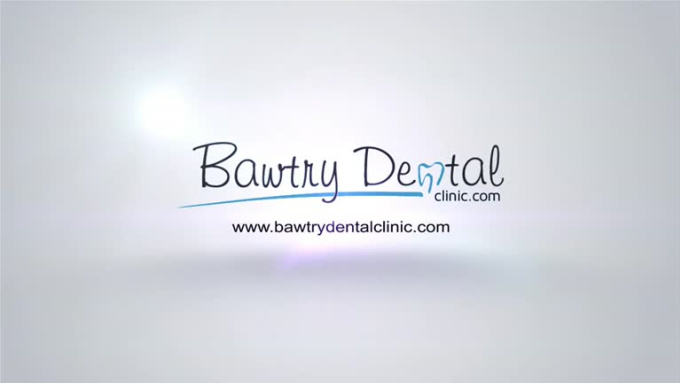 Bawtry Dental