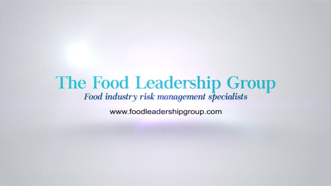 Food Leadership 1