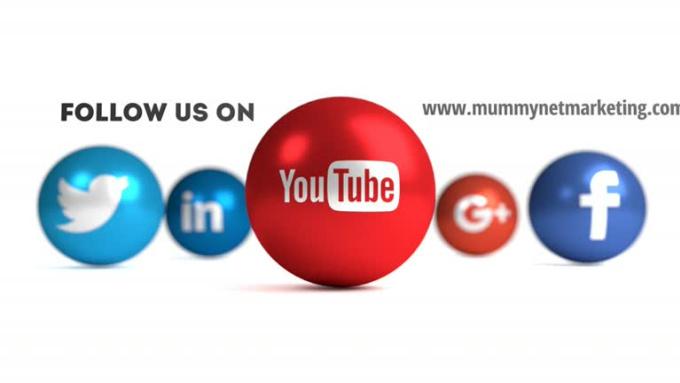 www-mummynetmarketing-com