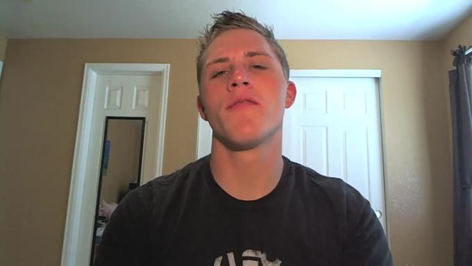 Video 690