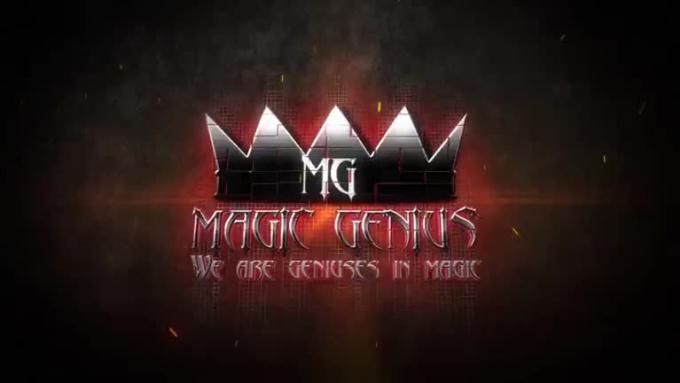 mg_intro