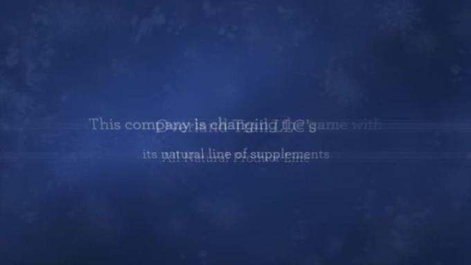 supplementscope-overland