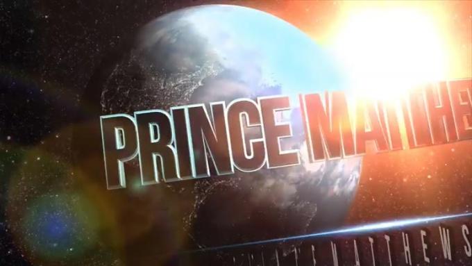 PrinceMatthews HD