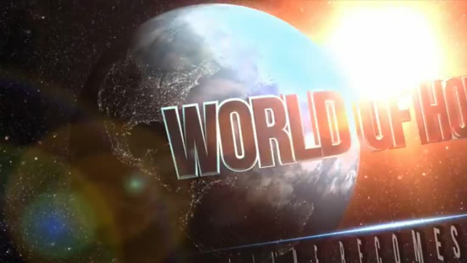 worldofhomes