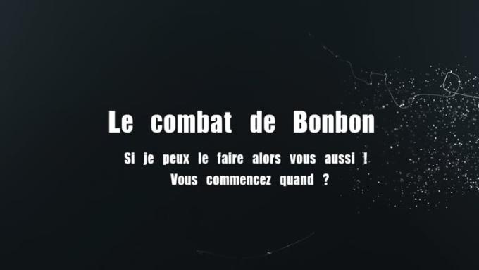 Lecombatdebonbon_HDIntro