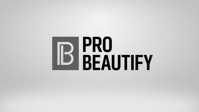 PB_HDIntro2