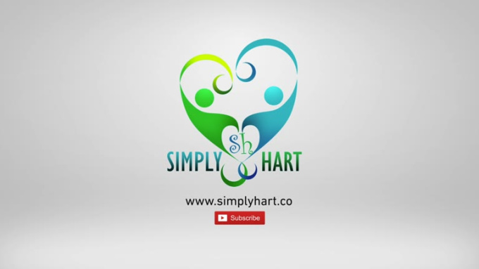 simplyhart_HDIntro