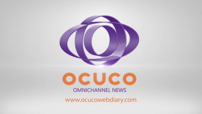 OCUCO_hdintro1