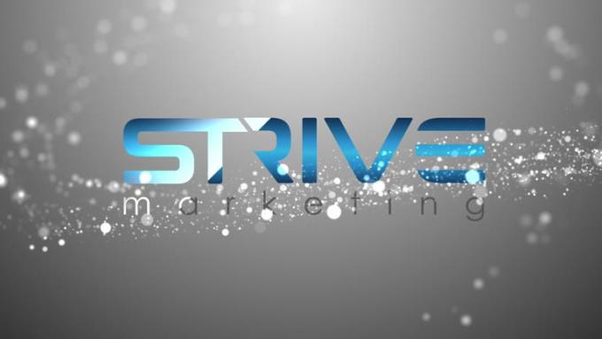 StriveMarketing_HDIntro