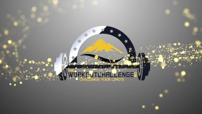 workoutchallenge_HDIntro3