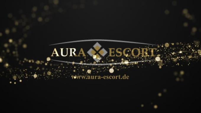 auraescort_HDintro