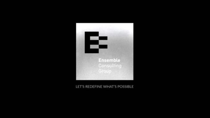 ensemblecongroup_HDIntro3