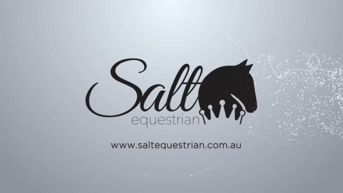Saltequestrian_HDIntro
