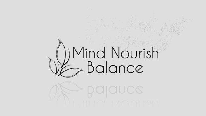 Mind Nourish Balance