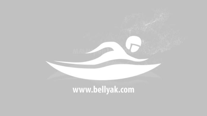Bellyak 1