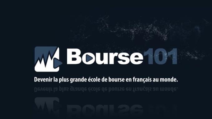 Bourse 2