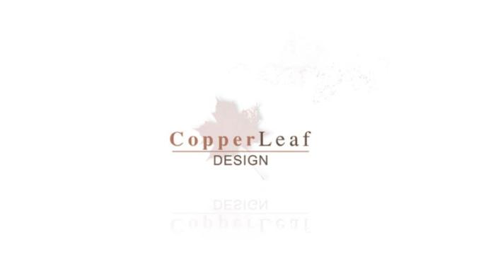 cooper leaf