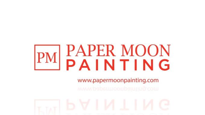 Papper Moon 5 sec