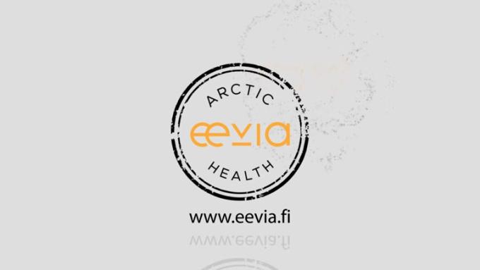 Eevia
