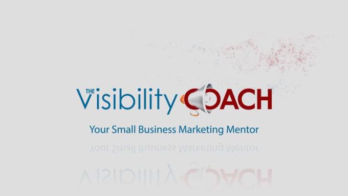 Visibility Coach