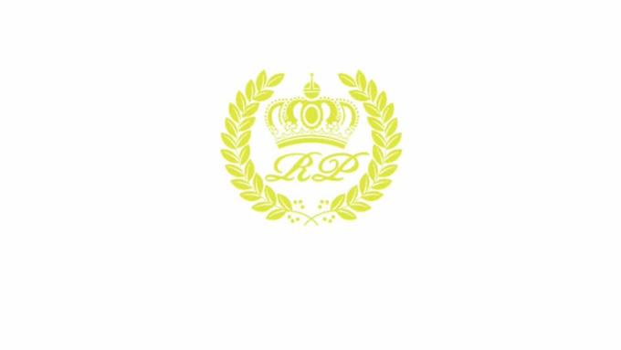 royalplay