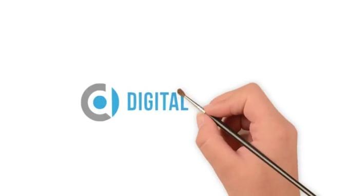 digitalchurch